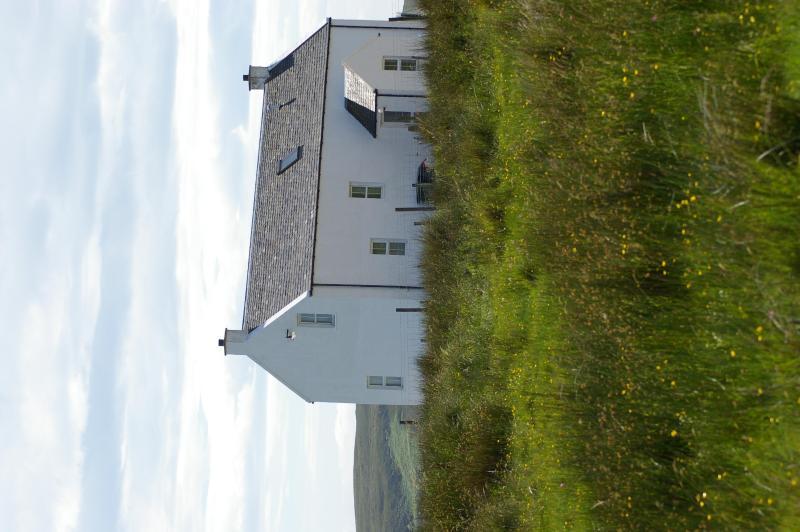 Coillabus Cottage