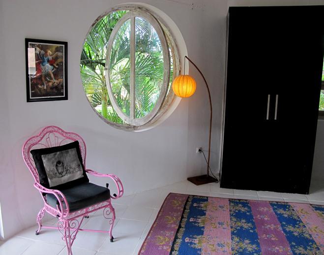 Master bedroom beauty