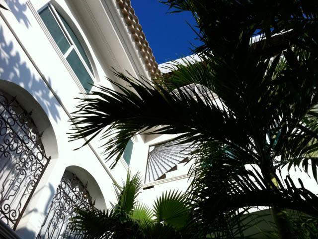 México Villa ático de la Maison Mauresque - Luna de miel Alquiler de vacaciones - luxuryplayadelcarmen