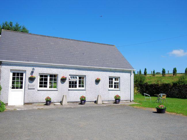 Heathers Cottage