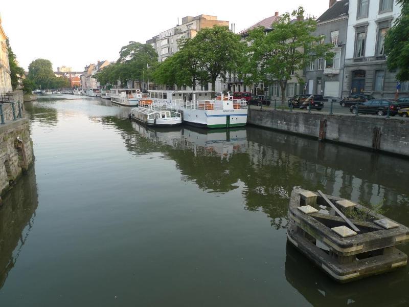 boattrips