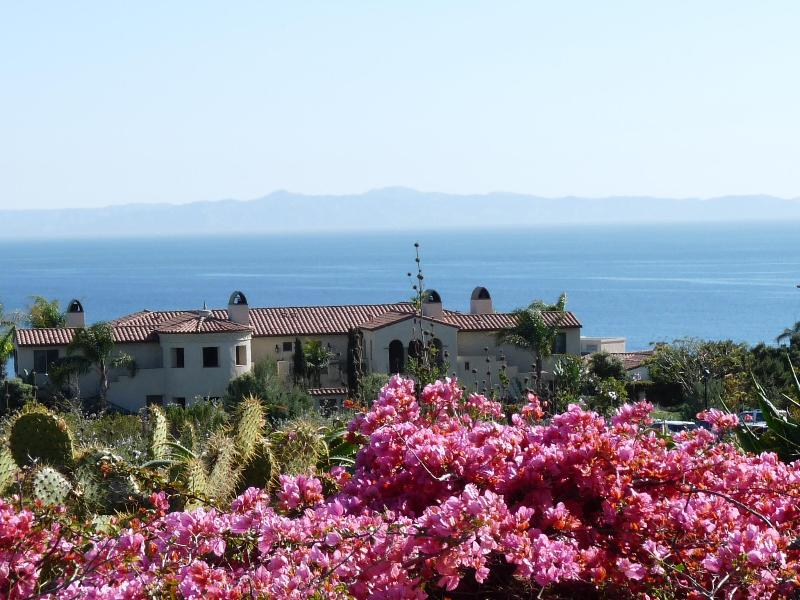 3 Bedroom Luxury Oceanside Casita just steps away from Terranea beach and pools!