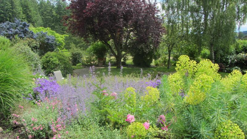 Gardens at Heathwood