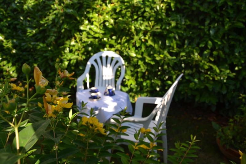 The scent of flowers. Accommodation in villa in Basilicata in the hearth of Southern Italy