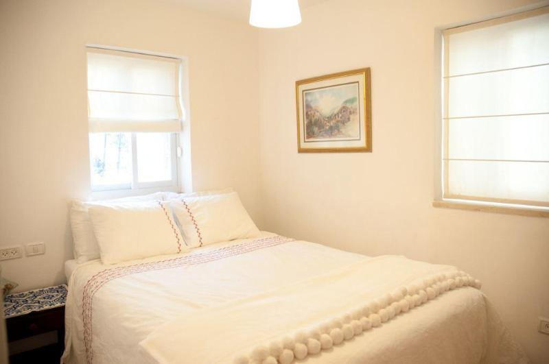 'Alloggio pulito e confortevole in posizione eccezionale' (recensore da Dallas)