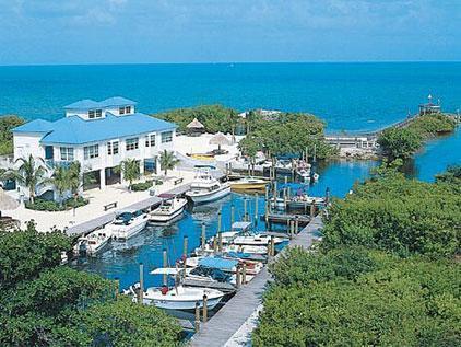 Marina, cafe, volleyball, lagoon beach and boardwalk