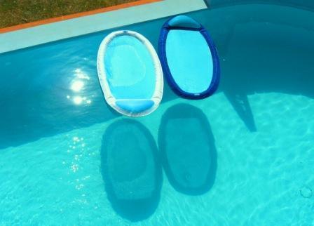 SunWest Pool