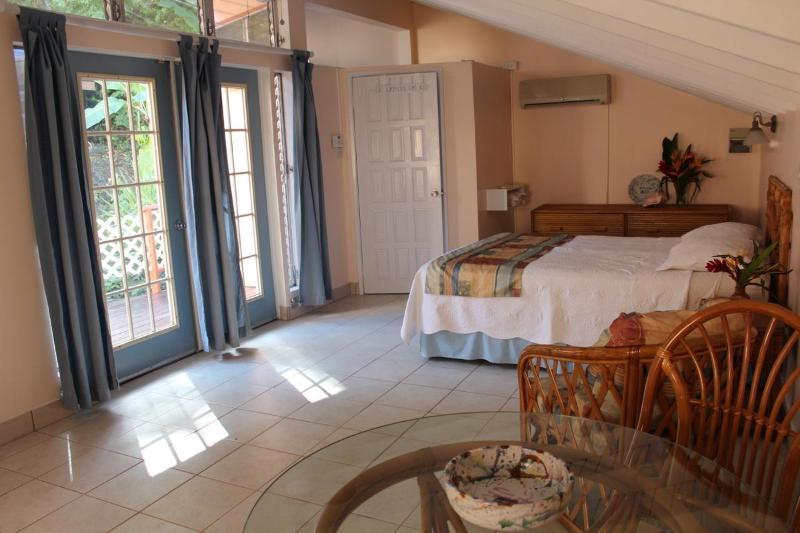 Combined Coyaba Bedroom Suite  3