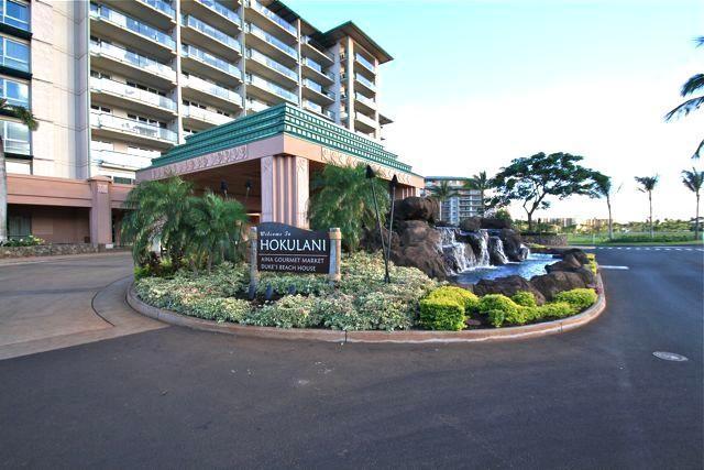 Honua Kai Resort-Beautiful Mountain View Condo 432*Great rates*, vacation rental in Ka'anapali