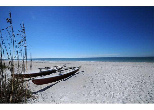 Rose Condominium 402, vacation rental in Indian Shores