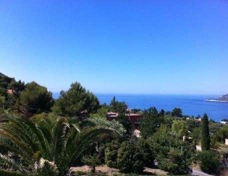 Holiday rental Villas Cassis (Bouches-du-Rhône), 450 m², 12 500 €, vacation rental in Cassis