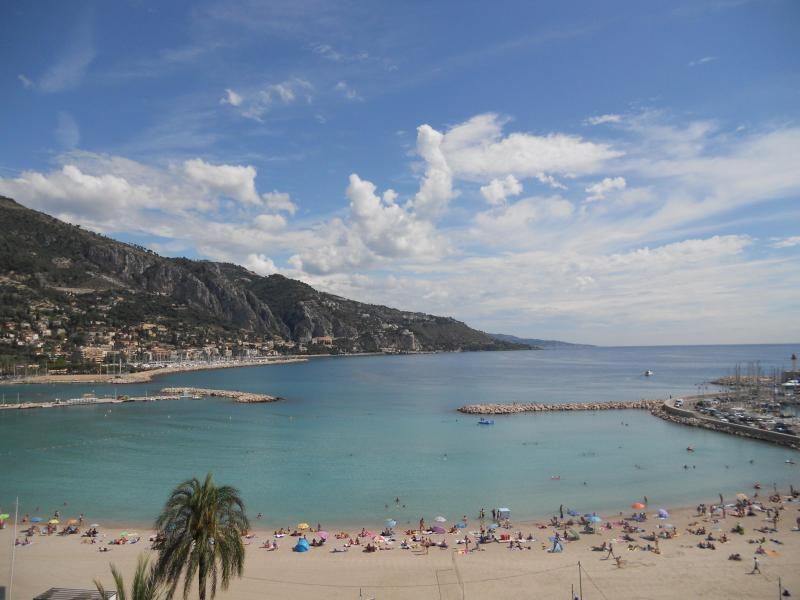 Luxury beachfront rental, Menton, French Riviera, vacation rental in Peille