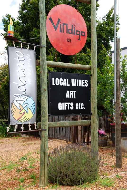 Buy your local wines here