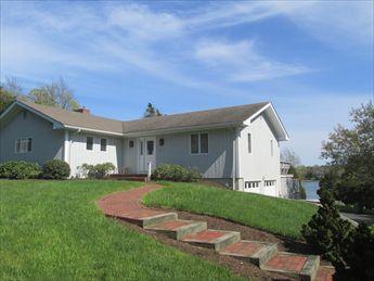 Property 114251