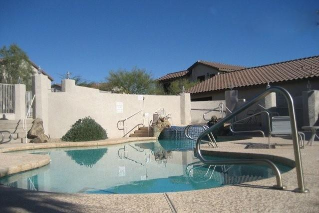 Beautiful Condo. Fountain Hills Arizona, alquiler de vacaciones en Fountain Hills