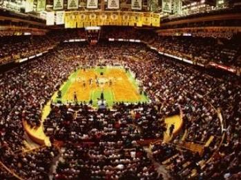 Centrally located near Boston Garden for big Sporting and Concert Events!