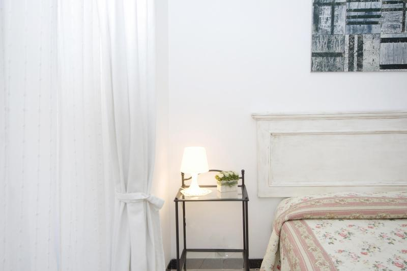Rome Vacation Rentals near Colosseum