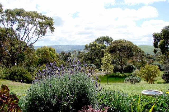 Austiny Bed and Breakfast Accommodation, location de vacances à Victor Harbor