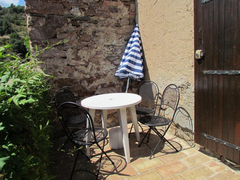 Les Cypres, location de vacances à Carcassonne