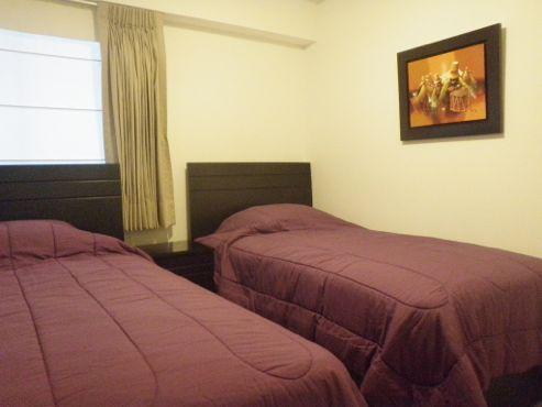 Gäste-Schlafzimmer 2