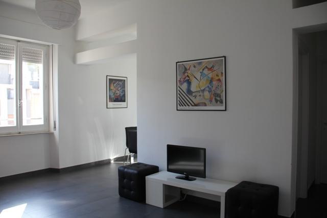 Ca' de Ross - cagliari city centre, vacation rental in Cagliari