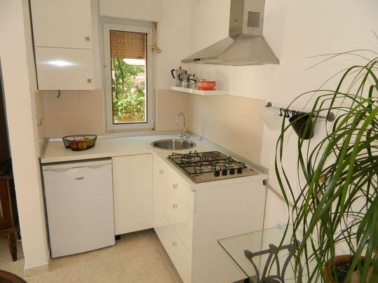 Apartment Laura, holiday rental in Pula