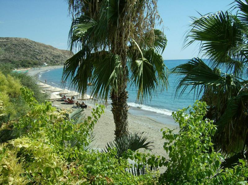 Playa Beautifull Pissouri