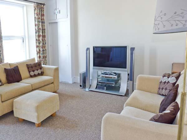 DUNHOLME HOUSE, close to sea and amenities, en-suite bedrooms, flexible, location de vacances à Shaldon