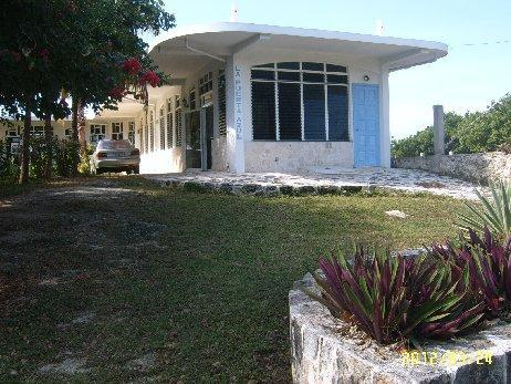 La Puerta Azul, Family Home, Pool, Economical, holiday rental in Isla Mujeres