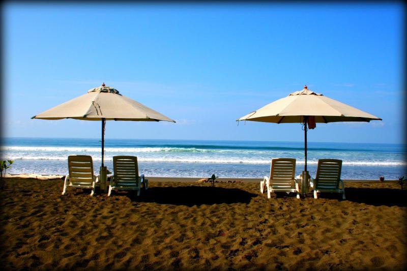 Playa Matpalo