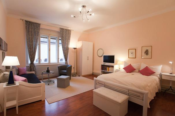 Premium apartment Zagreb, vacation rental in Zagreb