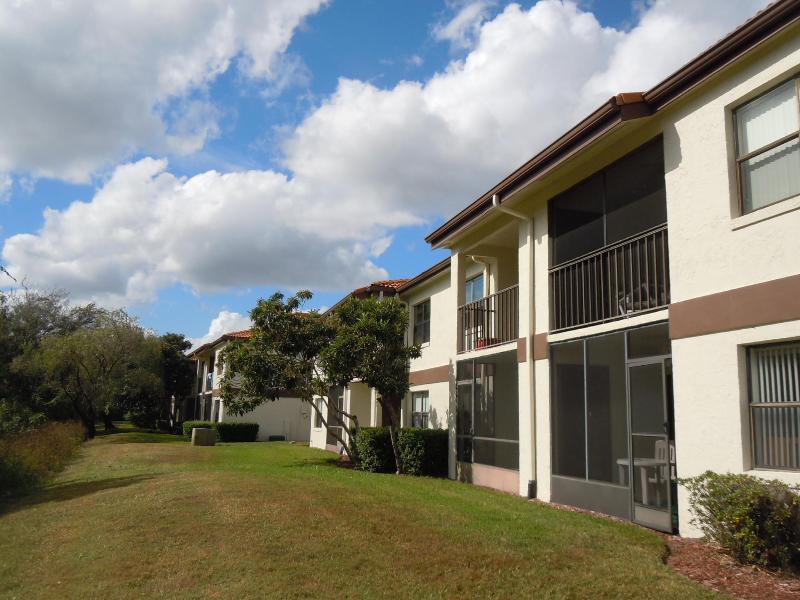 View at Condo Patio/Terrace/ 1 floor