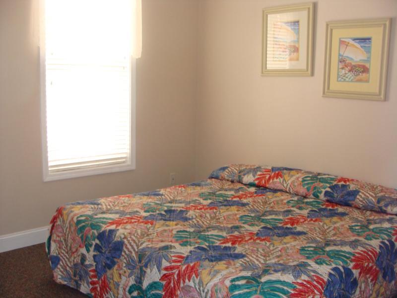 Beautiful oceanfront condo 6bedroom 5 bath updated 2019 - 5 bedroom oceanfront north myrtle beach ...