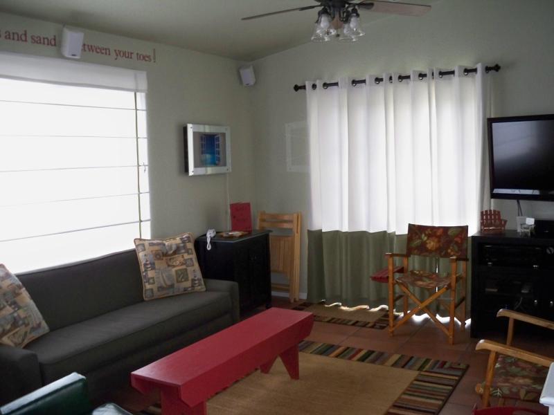 Dolliver 39 s travels updated 2019 3 bedroom house rental in - 3 bedroom houses for rent in san luis obispo ...