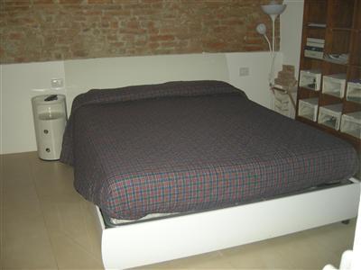 Rental at Stilnuovo Apartment in Siena, holiday rental in Moltacino