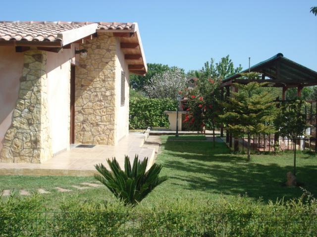 CASA  STELLA, holiday rental in Olmedo