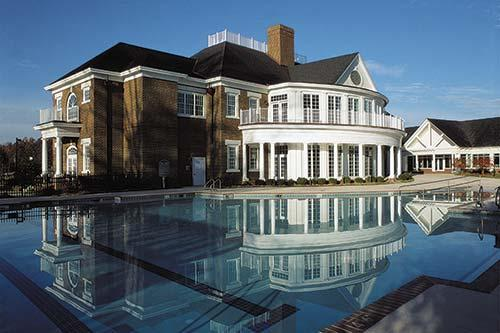 JULY 4th WEEK - Colonial Williamsburg Plantation Resort, holiday rental in Williamsburg