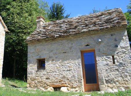 Venice Dolomiten Dairy Cottage @ OrtoAlpino, holiday rental in Limana