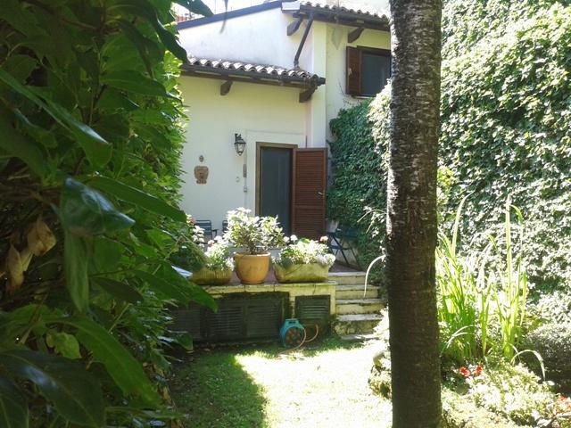 Historical village house, alquiler vacacional en Pratola Peligna