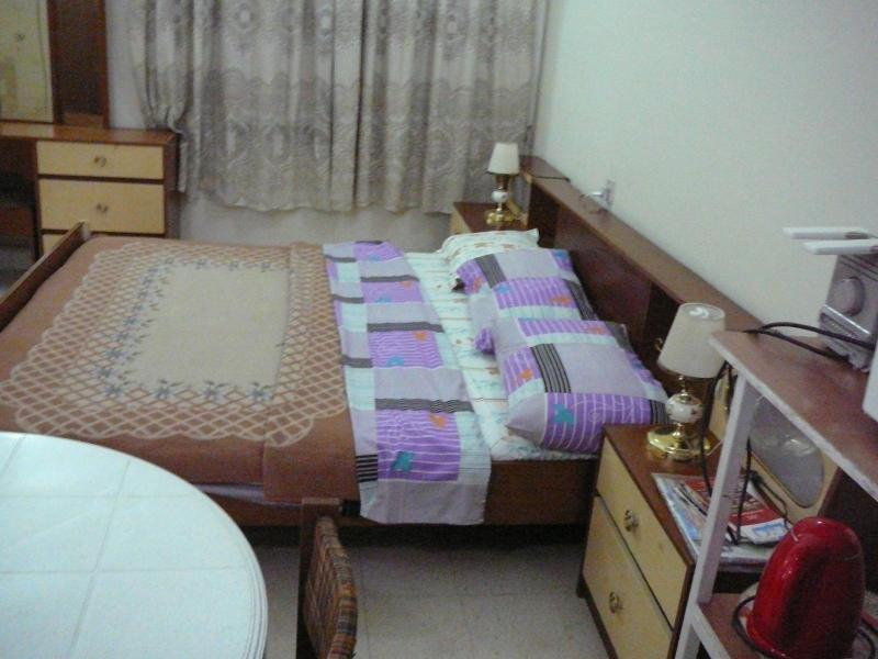 Holiday Home, holiday rental in Bengaluru