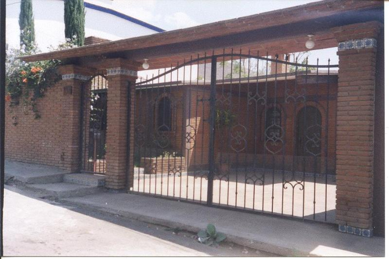 3 Bd Villa  for rent in Oaxaca., vacation rental in San Agustin Etla