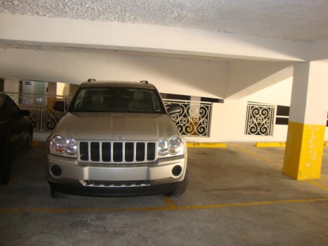 Garaje con Control remoto para 2 coches