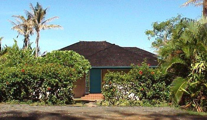 honeymoon cottage updated 2018 1 bedroom cottage in anahola with rh tripadvisor com