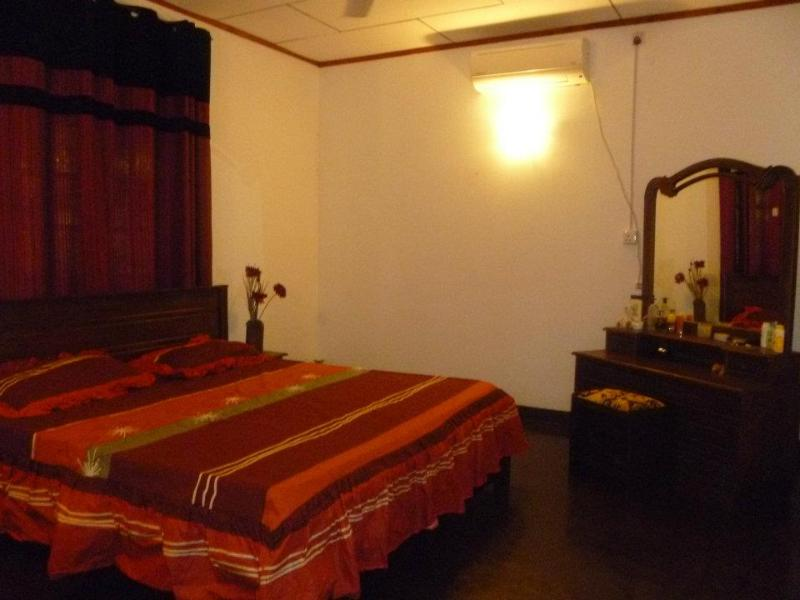 Victory Crest, vacation rental in Gampaha
