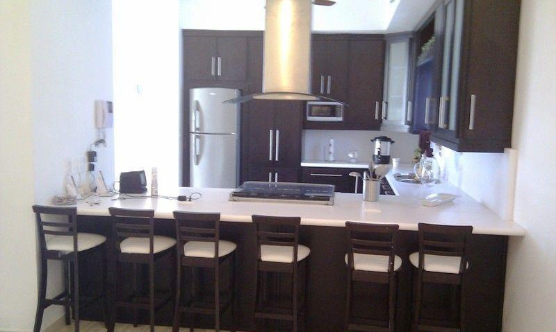 For Rent Luxurious House, holiday rental in Guaymas