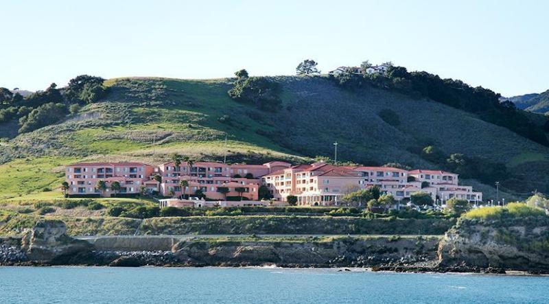 San Luis Bay InnResort