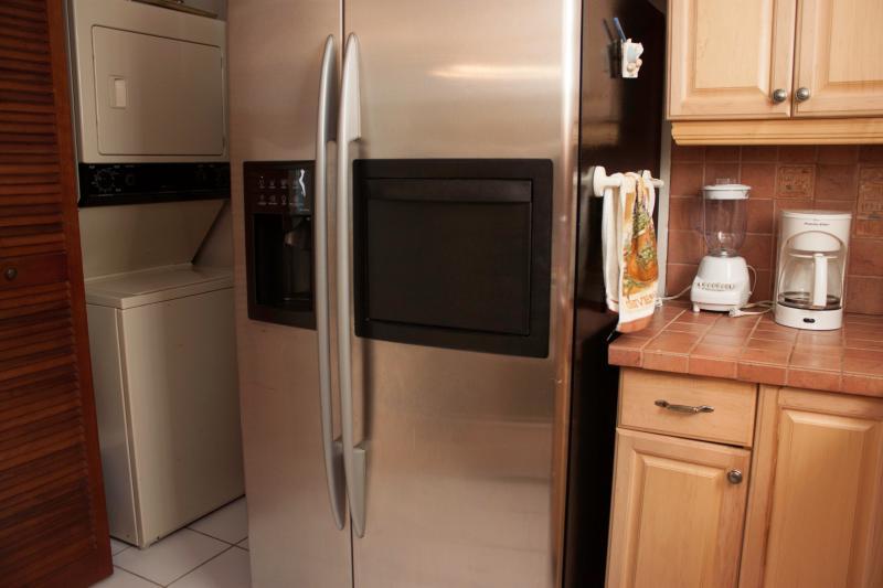 Cocina/lavadero