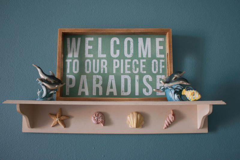 ¡ Bienvenido!