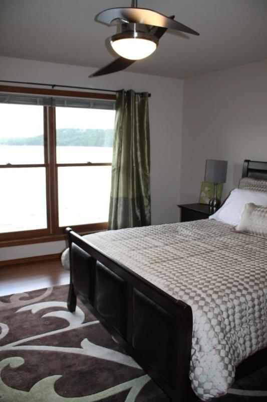 Master Suite Two