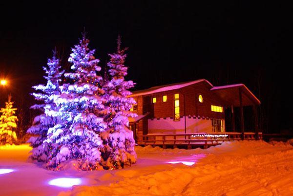 Rental cottages, holiday rental in St. Petersburg